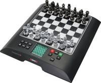 Sakk computer, sakk gép Millennium Chess Genius Pro M812 (M812) Millennium