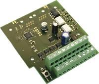 TAMS Elektronik 43-02356-01-C Váltó dekóderek Modul TAMS Elektronik