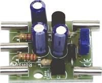 TAMS Elektronik 53-03036-01-C WBA-3 Felvillanás-elektronika Vészvillogó Állítható villanófrekvencia 1 db TAMS Elektronik