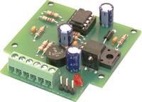 TAMS Elektronik 55-01016-01-C SAS-1 Szervodekóder Modul, Kábel nélkül, Csatlakozó nélkül TAMS Elektronik