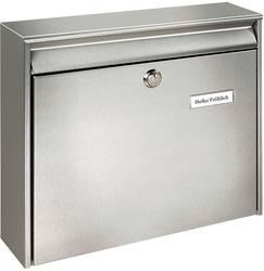 rozsdamentes postal da burg w chter 8140 amrum 3867. Black Bedroom Furniture Sets. Home Design Ideas