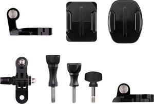 Tartozék készlet GoPro AGBAG-002 3661-157 Alkalmas=GoPro, Akciókamerák GoPro