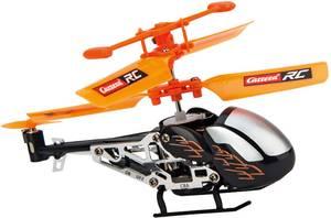 Kező hellikopter modell, Carrera RC Micro RtF Carrera RC