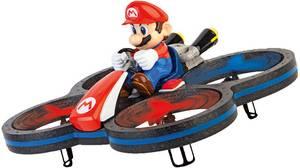 Quadrocopter, Carrera Nintendo Mario RC RtF Carrera RC