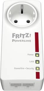 AVM FRITZ!Powerline 1220E Powerline önálló adapter 1.2 Gbit/s AVM
