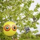 Madárriasztó ballon, 2 db, 40 m², Gardigo Gardigo