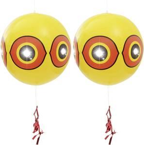 Madárriasztó ballon, 2 db, 40 m², Gardigo (60094) Gardigo