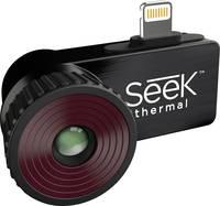 Hőkamera iOs-hoz, Seek Thermal CompactPRO FF Lightning (LQ-EAAX) Seek Thermal