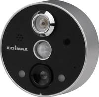 EDIMAX EasySec IC-6220DC Ajtókémlelő EDIMAX