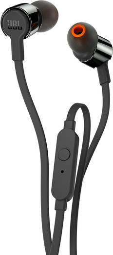 JBL headset 57080930b9