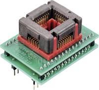 Adapter ELNEC® programozóhoz, kivitel: DIL32/PLCC32 ZIF, Elnec 70-0036 Elnec