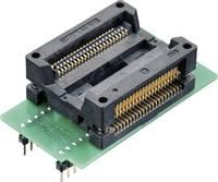 Adapter ELNEC® programozóhoz, kivitel: DIL44/PSOP44 ZIF 600 mil, Elnec 70-0071 Elnec