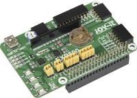 Joy-it Rasp Explore 500 Konverter- és interfész panel Alkalmas: Raspberry Pi Joy-it