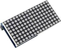 Joy-it LED Matrix 8x16 Alkalmas: Raspberry Pi Joy-it
