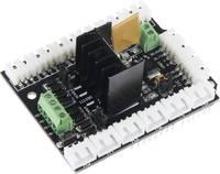 Joy-it L298N Motorshield für Arduino Joy-it