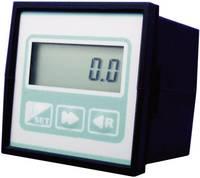 Flow-Controller/ előre beállított számláló potenciálmentes relé kontaktussal B.I.O-TECH e.K. FCC-01-CO (FCC-01-CO) B.I.O-TECH e.K.