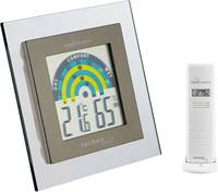 WLAN hő- és páratartalom mérő, Techno Line Mobile Alerts MA10260 Techno Line