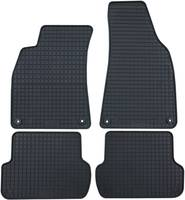 Petex 63510 Szőnyeg (jármű specifikus) Alkalmas (autómárka): Volkswagen Sztirol-butadiénkaucsuk-natúr kaucsuk keverék F Petex