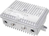 Kathrein VOS 139/RA Kábel TV erősítő 34 dB Kathrein