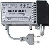 Kathrein VOS 20/FR Kábel TV erősítő 20 dB Kathrein