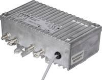 Kathrein VOS 32/RA-1G Kábel TV erősítő 32 dB Kathrein