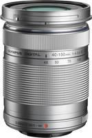 Teleobjektív Olympus M.Zuiko Digital ED BL 40 - 150 mm V315030SW001 Olympus