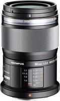 Makro objektív Olympus M.Zuiko Digital ED 60 mm f/1 - 2.8 60 mm Olympus