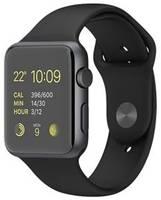 Apple Fekete Űrszürke Apple