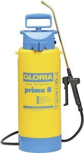 Permetező 8 l Prima 8 Gloria Haus und Garten 000099.0000 Gloria Haus und Garten