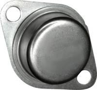 2 N 3773 Npn Tranzisztor (2N3773) ON Semiconductor