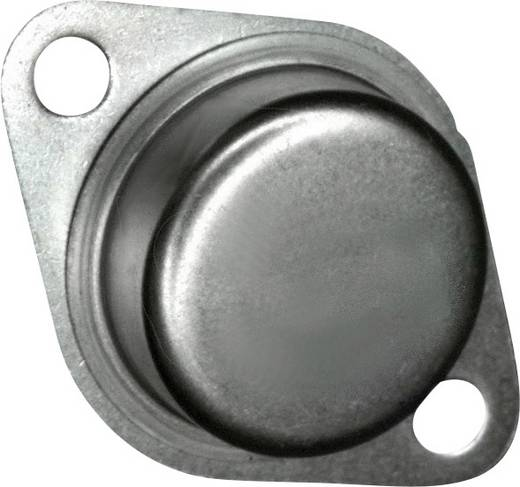 Tranzisztor (BJT) - diszkrét ON Semiconductor MJ802G TO-3 1 NPN