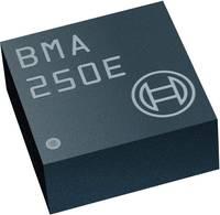 Bosch Sensortec Gyorsulás érzékelő BMA250E 0273.141.219-1NV Mérési tartomány: 2 - 16 g SPI, I²C Forrasztható Bosch Sensortec
