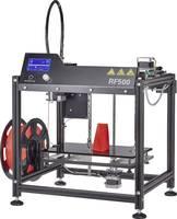 3D nyomtató építőkészlet, Renkforce RF500 Maker Renkforce