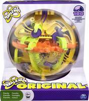 Perplexus Original golyópálya Spin Master Spin Master
