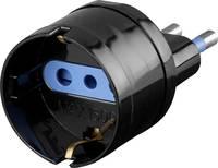 Goobay 10226 Úti adapter (10226) Goobay