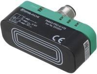 Pepperl & Fuchs Helyzet érzékelő PMI40-F90-U-V15 PMI40-F90-U-V15 Mérési tartomány: 0 - 40 mm M12, 5 pólusú (PMI40-F90-U-V15) Pepperl & Fuchs