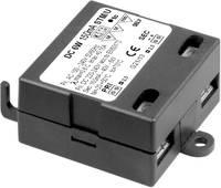 Barthelme 66004406 LED állandó áramforrás 6 W 150 mA 40 V Áramkorlátozás Max. üzemi feszültség: 264 V/AC, 264 V/DC Barthelme