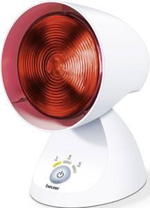 Infra lámpa 150W, Beurer IL35 (616.11) Beurer