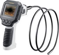 Endoszkóp kamera LCD kijelzővel, szonda Ø 9 mm, hossza: 1,5 m Laserliner 082.252A Laserliner
