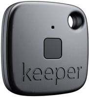 Kulcskereső Gigaset Keeper S30852-H2755-R101 Gigaset