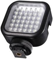 LED-es kamera lámpa, LED fotó, videó lámpa 36 LED-es Walimex Pro 20341 (20341) Walimex Pro