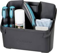 Karbantartó- és tisztító készlet GARDENA 04067-20 Alkalmas: Gardena R40Li, Gardena R70Li, Gardena Sileno, Gardena Sileno (04067-20) GARDENA