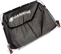 Sövénnyíró gyűjtőzsák GARDENA Cut&Collect Alkalmas EasyCut 420/45, EasyCut 450/50, EasyCut 500/55 GARDENA