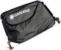 Gyűjtőzsák sövénnyíróhoz, GARDENA Cut&Collect GARDENA