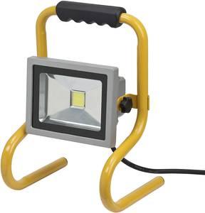 Brennenstuhl 1171250223 Hordozható chip LED-es lámpa ML CN 120 V2 Brennenstuhl