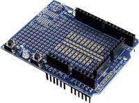 "Iduino ""ST-1033"" Alkalmas: Arduino Iduino"