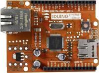 "Iduino ""ST1044"" Alkalmas: Arduino Iduino"