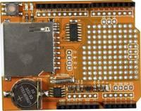 "Iduino ""ST-1046"" Alkalmas: Arduino Iduino"