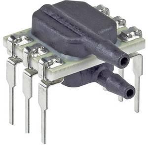 Nyomásérzékelő 1 db Honeywell AIDC ABPDRRT005PG2A5 0 psi ... 5 psi Nyák Honeywell AIDC