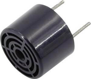 US016T/R-40PPBA Ultrahangos érzékelő 1 db Frekvencia (max.): 40 kHz (Ø x Ma) 16.5 mm x 12 mm